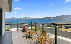 28 Abate Place, Midway Point TAS