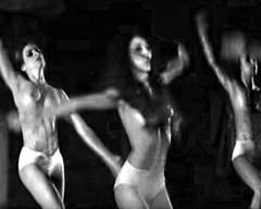 Dance ¬ 0917 (Lieven SOETE) Tags: young junge joven jeune jóvenes jovem feminine 女士 weiblich féminine femminile mulheres lady woman female vrouw frau femme mujer mulher donna жена γυναίκα девушка девушки женщина краснодар krasnodar body corpo cuerpo corps körper dance danse danza dança baile tanz tänzer dancer danseuse tänzerin balerina ballerina bailarina ballerine danzatrice dançarina sensual sensuality sensuel sensuale sensualidade temptation sensualita seductive seduction sensuell sinnlich modern moderne современный moderno moderna hedendaags contemporary zeitgenössisch contemporain contemporánean