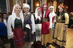 "20190315.Greek Independence Day Celebration 2019 • <a style=""font-size:0.8em;"" href=""http://www.flickr.com/photos/129440993@N08/32471731487/"" target=""_blank"">View on Flickr</a>"