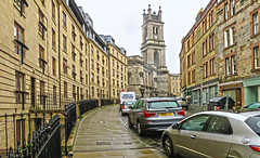 UK 2018 1455 (Visualística) Tags: uk unitedkingdom reinounido gb granbretaña greatbritain escocia scotland edimburgo edinburgh ciudad city stadt urbano urban calle street strada strasse