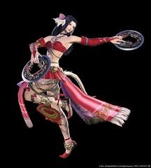 Final-Fantasy-XIV-250319-033
