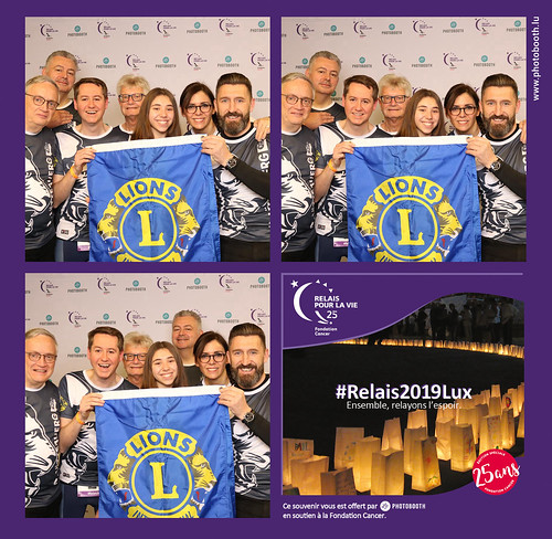 Relais2019Lux_Photobooth (638)