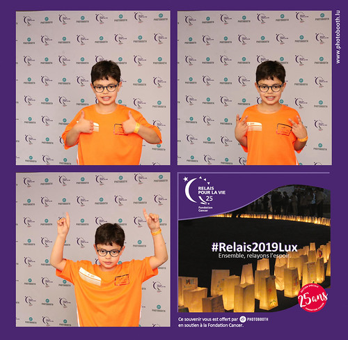 Relais2019Lux_Photobooth (633)