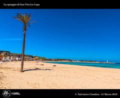 1089_D8C_9880_bis_San_Vito_Lo_Capo (Vater_fotografo) Tags: geo:lat=3817595547 geo:lon=1273817010 geotagged sicilia salvatoreciambra sanvitolocapo sanvito spiaggia seascape sabbia sole sport vaterfotografo mare palma palme ciambra clubitnikon cielo ciambrasalvatore nikonclubit nikon nuvole natura nwn nuvola ngc nube ncg nubi