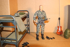 IMG_0149 (darqq_seraphim) Tags: barbie friends dolls military militaryactionfigure militaryplayset worldpeacekeepers 16scaleactionfigure 30pointsarticulation clicknplay