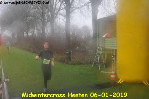 MidwintercrossHeeten_06_01_2019_0504