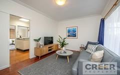 2 Lindyn Street, Charlestown NSW
