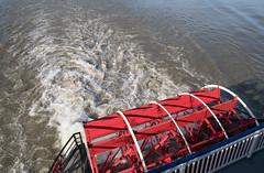 5052 - Back on the Mississippi (Ken McChesney) Tags: on river america mississippi natchez ships ontheriver