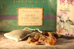 teatime ! (photos4dreams) Tags: tea tee earlgrey kandis brew macromondays macrolens macro makro photos4dreams p4d photos4dreamz hmm
