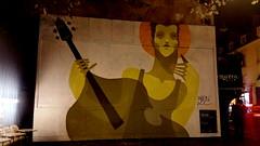 57 - Paris Janvier 2019 - rue Oberkampf (paspog) Tags: paris france 2019 janvier january januar streetart rueoberkampf fresque fresques mural murals tags graffitis