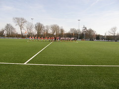 """HBC Voetbal • <a style=""""font-size:0.8em;"""" href=""""http://www.flickr.com/photos/151401055@N04/33270182898/"""" target=""""_blank"""">View on Flickr</a>"""
