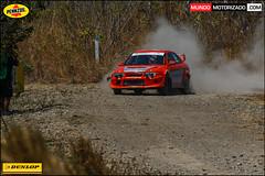 Rally_1Fecha_MM_AOR_0097
