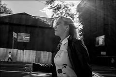 DRD160901_0830 (dmitryzhkov) Tags: urban outdoor life human social public stranger photojournalism candid street dmitryryzhkov moscow russia streetphotography people bw blackandwhite monochrome student shadow light september