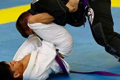 1V4A3402 (CombatSport) Tags: wrestling grappling bjj gi