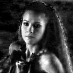 Portrait ¬ 2827 (Lieven SOETE) Tags: young junge joven jeune jóvenes jovem feminine 女士 weiblich féminine femminile mulheres lady woman female vrouw frau femme mujer mulher donna жена γυναίκα девушка девушки женщина краснодар krasnodar body corpo cuerpo corps körper dance danse danza dança baile tanz tänzer dancer danseuse tänzerin balerina ballerina bailarina ballerine danzatrice dançarina sensual sensuality sensuel sensuale sensualidade temptation sensualita seductive seduction sensuell sinnlich modern moderne современный moderno moderna hedendaags contemporary zeitgenössisch contemporain contemporánean