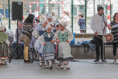 Folklore, Danzas , Laudio - 2019 #DePaseoConLarri #Flickr -31 (Jose Asensio Larrinaga (Larri) Larri1276) Tags: 2019 folklore danzas dantzak laudio llodio arabaálava araba álava basquecountry euskalherria eh tradiciones