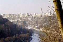 Burghausen (DerNilodirf) Tags: burghausen