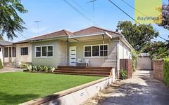 52 Orana Avenue, Seven Hills NSW