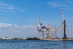 Port Canaveral (PR Photography) Tags: capecanaveral capecanaveralairforcestation florida location northamerica ula usa