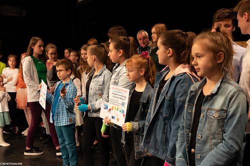 Dzień Talentów MDK-183