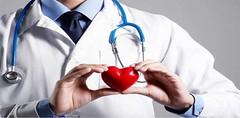 Cardiology Services at Manjummel, Ernakulam (stjosephhospital231) Tags: hospital cardiologyhospital caridac care heart specialist doctor cardiachospital surgeon manjummel ernakulam kerala