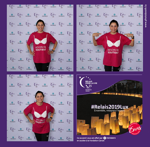 Relais2019Lux_Photobooth (351)