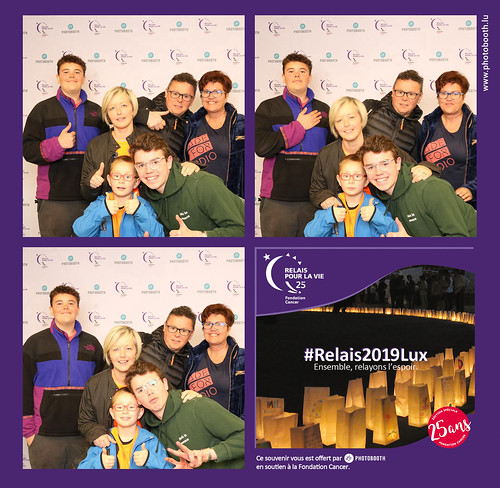 Relais2019Lux_Photobooth (329)