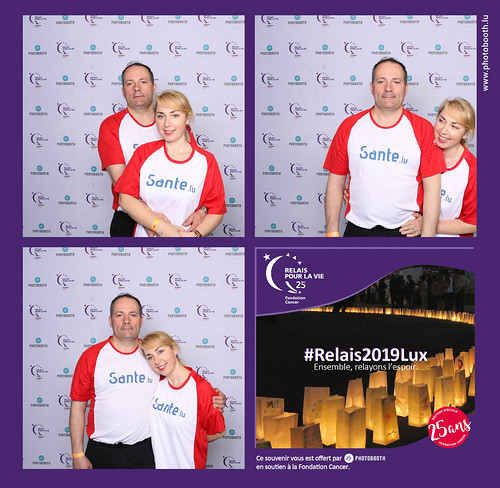Relais2019Lux_Photobooth (850)