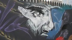 2019-03-23_12-04-24_ILCE-6500_DSC03635 (Miguel Discart (Photos Vrac)) Tags: 2019 37mm artderue belgie belgique belgium bru brussels bruxelles bxl bxlove divers e1670mmf4zaoss focallength37mm focallengthin35mmformat37mm graffiti graffito grafiti grafitis ilce6500 iso160 photoderue photography sony sonyilce6500 sonyilce6500e1670mmf4zaoss street streetart streetphotography