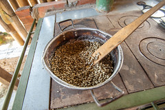 Finca De Don Elias (joshbousel) Tags: beans coffee coffeebean coffeeplantation colombia drink eat fincadedonelias food places quindío salento southamerica travel
