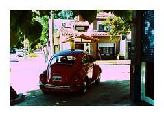 De Otra Epoca (Miguel E. Plaza) Tags: deotraepoca olympus om1 streetphotography analogphotography analog pointandshoot filmcamera film filmphotography fujicolorc200 fujifilmc200 fujifilm argentina