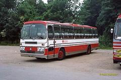02771 CMA 401N Maybury (Fransang) Tags: cma401n maybury bostock bedford yrt plaxton