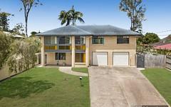 26 Garland Road, Naremburn NSW