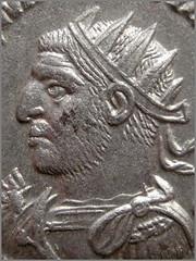 ΜΑΡΚΟΣ ΙΟΥΛΙΟΣ ΦΙΛΙΠΠΟΣ (AD 249) – IMG_9215a (αδαμαντες) Tags: philippusarabs ad249 imperator imperiumromanum silver coin tetradrachm αυτοκρατωρ υπατοσ δημαρχοσεξουσιασ philipthearab macro