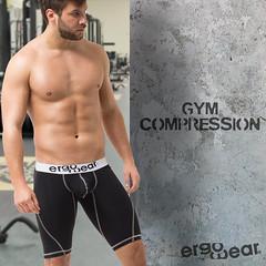 EW-GymCompression2 (ergowear) Tags: sexymensunderwear ergonomic underwear microfiberpouchunderwearmens enhancing mens designer fashion for men