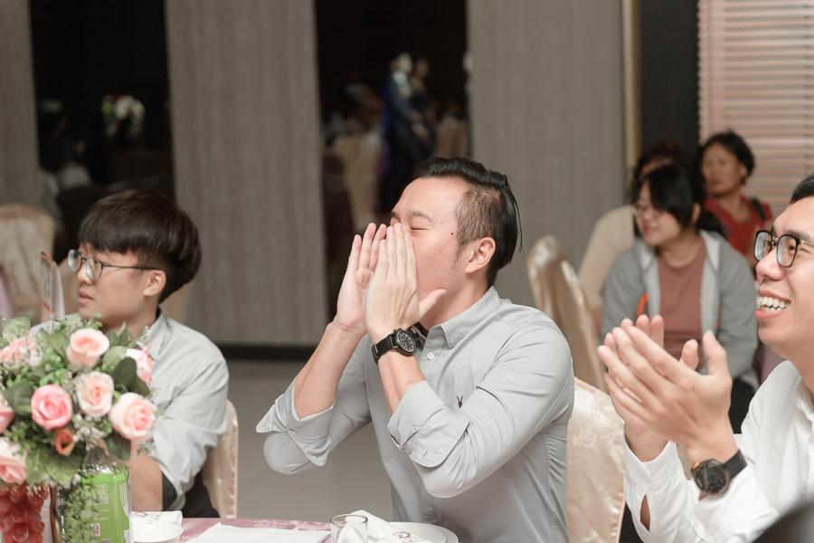 39860053863 fbefecc1e1 o [台南婚攝] C&Y/ 鴻樓婚宴會館