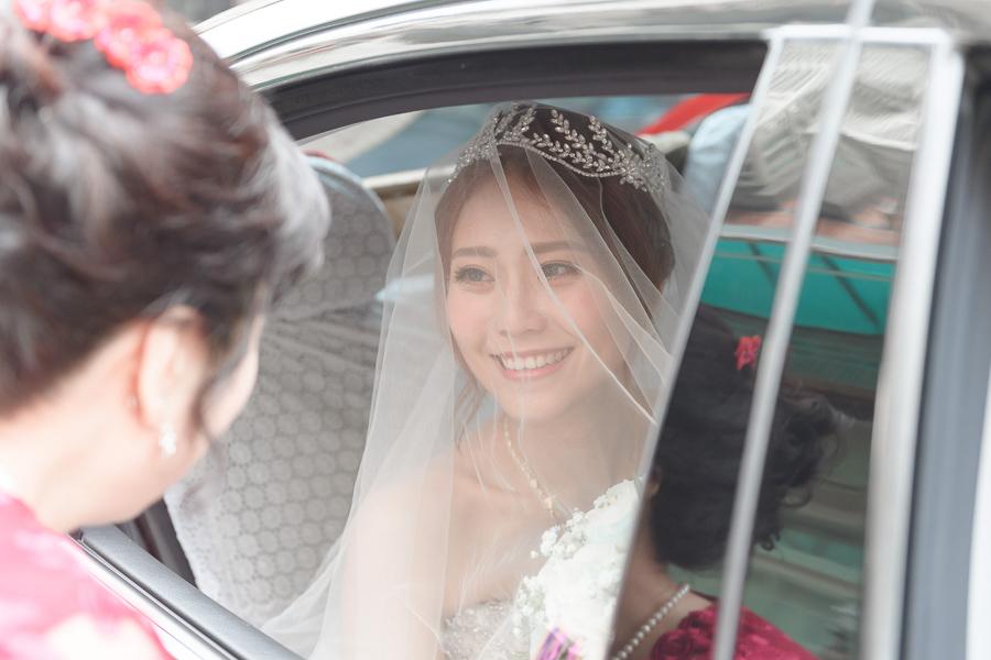 40082382073 d1caaa8b96 o [台南婚攝] J&S/雅悅會館