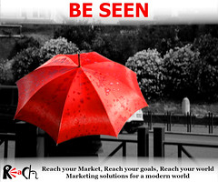 REDbrella (REACH831) Tags: market reach marketing product sell service presence solutionexposure victory brand branding business opportunity advertise advertising audience win smallbuiness smallbz marketstrategy image success evolve entrepreneur money instagood hustle startup like