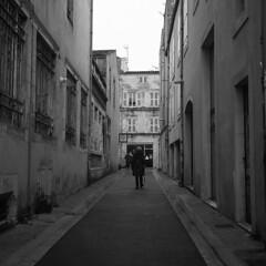 16-02-2019-013 (leofg37) Tags: rolleiflex ilford delta 400 noir et blanc black white argentique photographie la rochelle