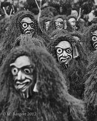 Fasnet (markbangert) Tags: fasching fasnet schwäbisch alemannisch umzug procession masken nikon fx d300s