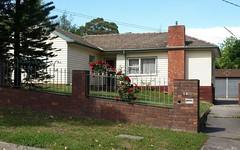 11 Leonard Street, Ringwood VIC