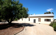 418 Old Sturt Highway, Glossop SA