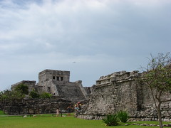 2010-07-08_10-55-33_DSC-H2_DSC00588 (Miguel Discart (Photos Vrac)) Tags: tulum mexique 2010 vacance dsch2 holiday iso80 mexico sony sonydsch2 travel vacances voyage