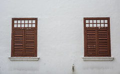 Wooden windows of ancient building (phuong.sg@gmail.com) Tags: architectural architecture classical closed closeup colorful concept cover detail domestic dwelling environmental fashioned forest frame front glass handmade heritage house household india island lifestyle living mauritius natural nature old outdoor pillar retro roof simple simplicity structure tile traditional vintage vivid window wood wooden