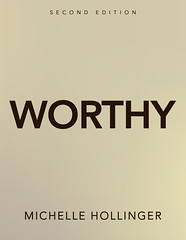 Worthy (eyeneghodaniel) Tags: design designer graphics cover fiverr graphicsdesign createspace kindle book ebook