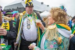 IMG_0168_ (schijndelonline) Tags: schorsbos carnaval schijndel bu 2019 recordpoging eendjes crazypinternationals pomp bier markt