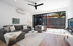 48B Kenibea Avenue, Kahibah NSW