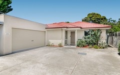 78A Forest Drive, Frankston North VIC