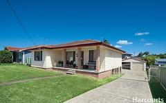 79 Oakville Road, Edgeworth NSW