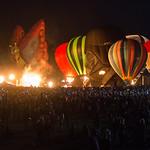 Balloons on show thumbnail